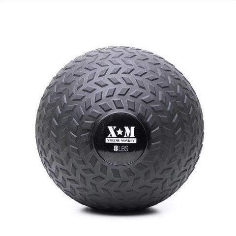 Image of Xtreme Monkey Pro Slam Balls 8