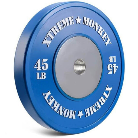 Xtreme Monkey XM-3656 Commercial Dip Belt 45