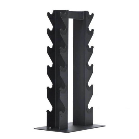 Image of Xtreme Monkey XM-5164 Vertical Dumbbell Rack 3D View