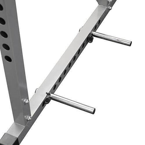 Image of Valor Fitness BD-33 Power Rack