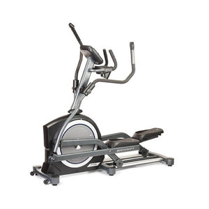 BodyCraft ECT400G Elliptical Cross Trainer
