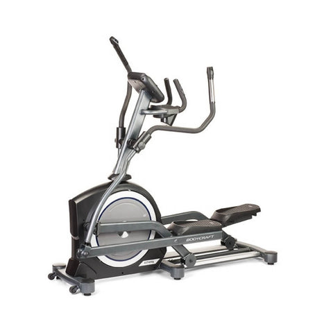 Image of BodyCraft ECT400G Elliptical Cross Trainer
