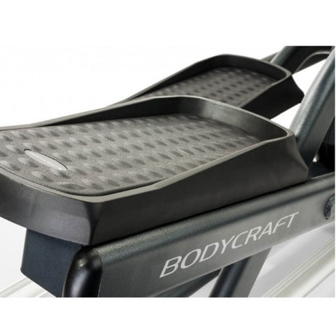 Image of BodyCraft ECT500G Elliptical Cross Trainer Foot Pad