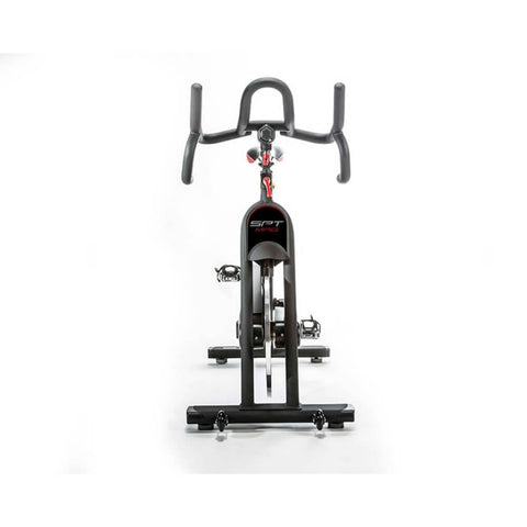 BodyCraft SPT-Mag Indoor Club Group Cycle Front