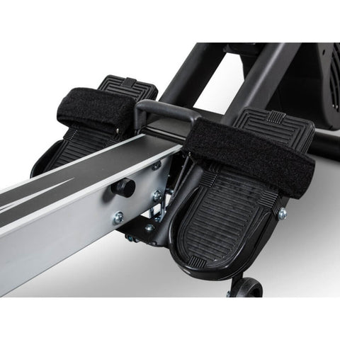 Image of BodyCraft VR200 Rower Foot Pads