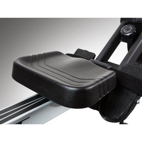 Image of BodyCraft VR200 Rower Seat