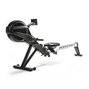 BodyCraft VR400 Pro Commercial Rower