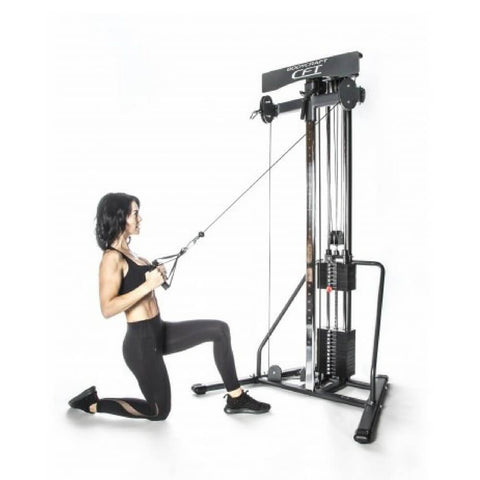 Image of BodyCraft CFT Functional Trainer CFT-150