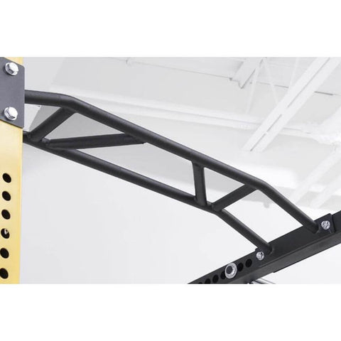 Fit 505 FIT-5323 Ultra Power Rack Chip Up