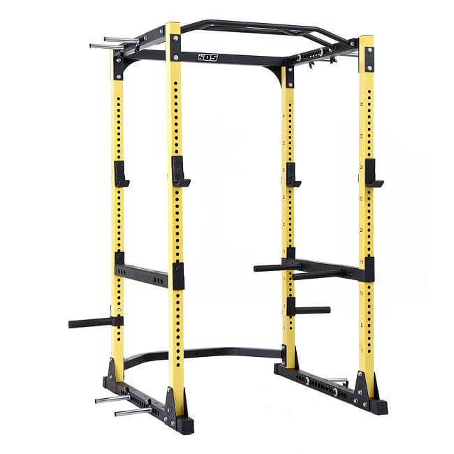 Fit 505 FIT-5323 Ultra Power Rack