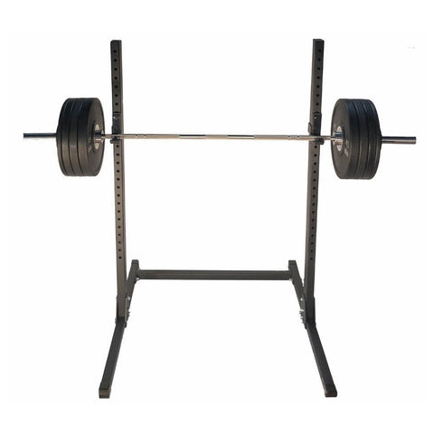 Intek Strength Garage Gym Package