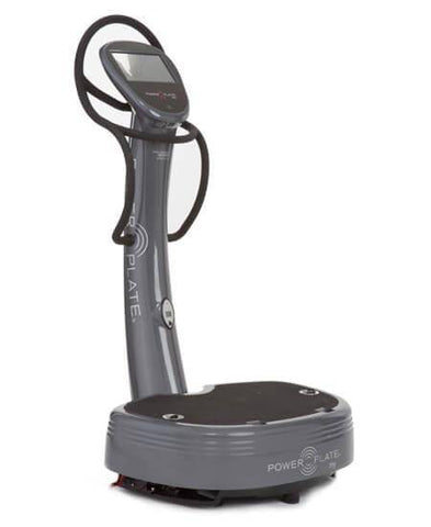 Image of Power Plate my7 Vibration Trainer 71-M7A-3150