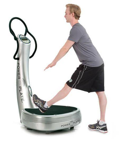 Image of Power Plate pro5 Vibration Trainer 71-PR5-3100