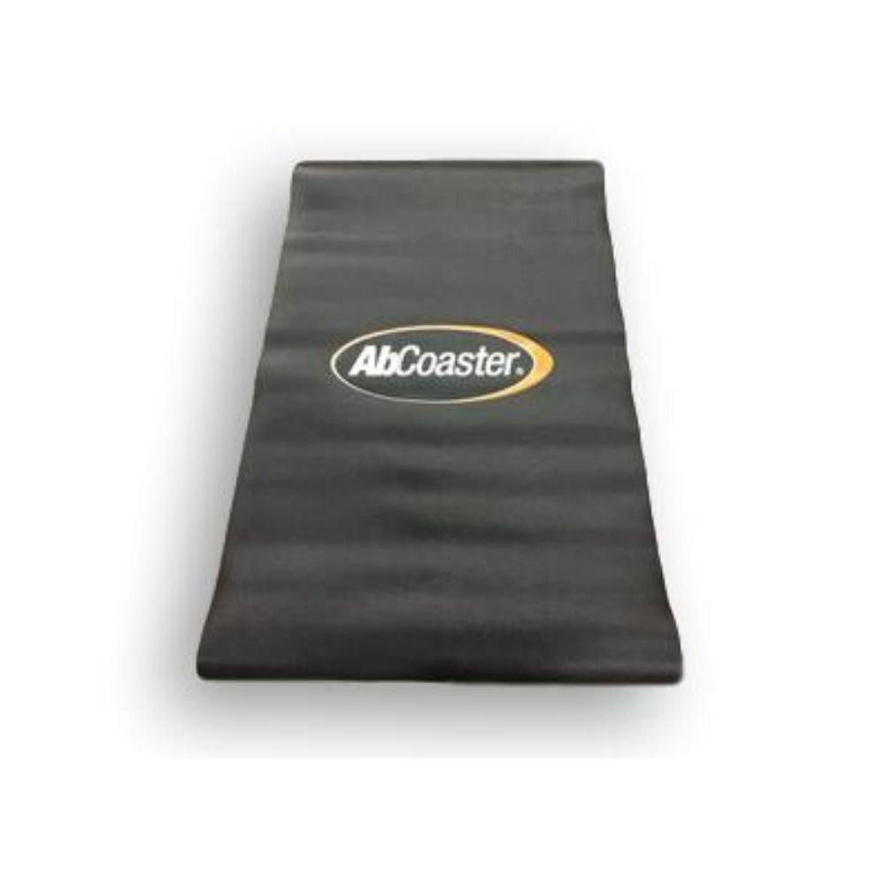 The Abs Company Protective Floor Mat ABS3013