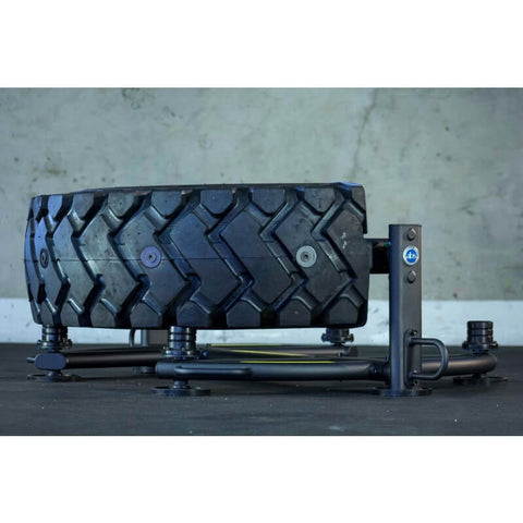 The Abs Company TireFlip 180XL ABS4002
