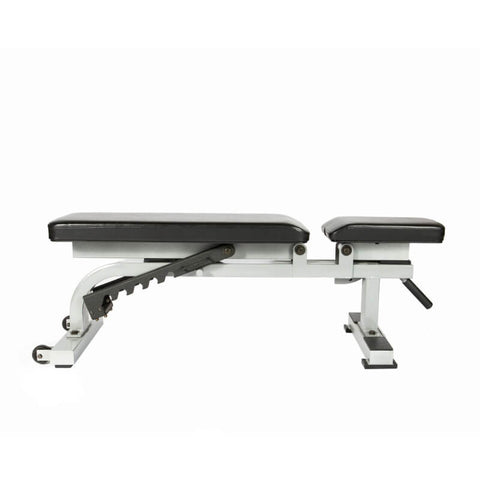 Image of York Barbell STS Flat to Incline Bench Flat