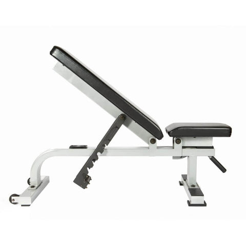 Image of York Barbell STS Flat to Incline Bench