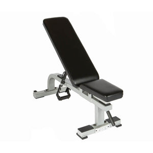 Workout Benches Buy Online Strength Warehouse Usa