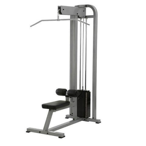 Image of York Barbell STS 5-Station Jungle Gym