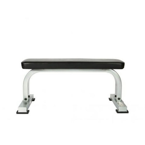 Image of York Barbell STS Flat Bench