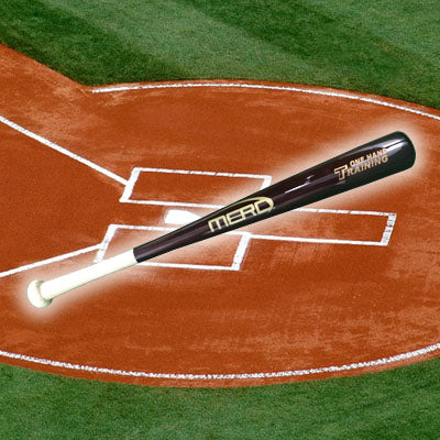 MERC 1-Hand Training Bat