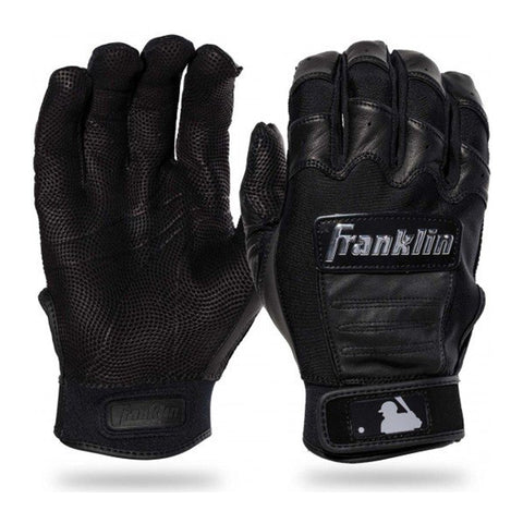 FRANKLIN CFX PRO FULL COLOR CHROME Batting Gloves39.95