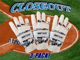 FROST GLOVE BATTING GLOVES