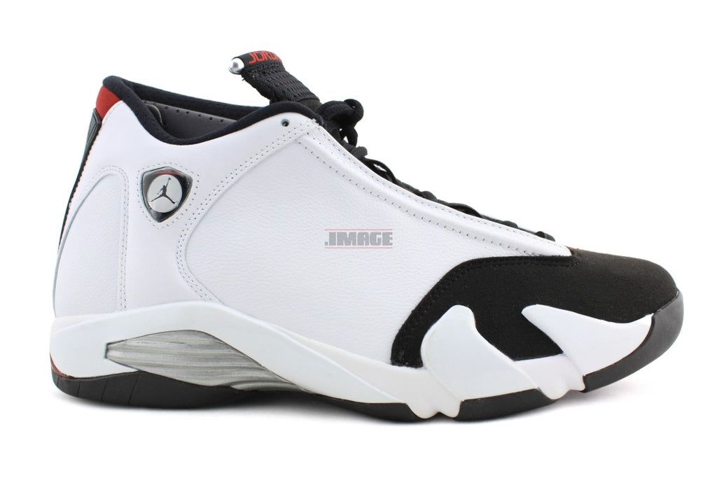 brand new b6861 98ea9 AIR JORDAN 14 RETRO
