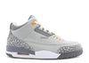 air jordan 3 retro ls