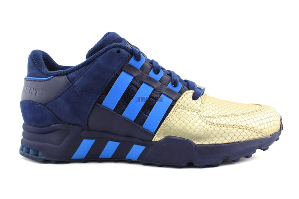 eqt rng support 93