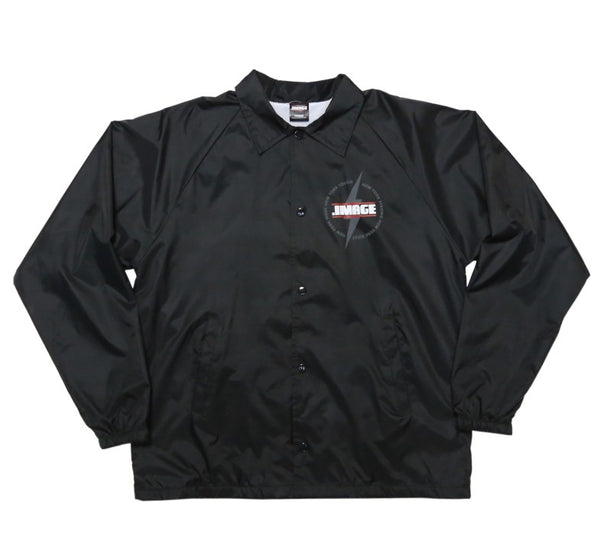 .image 3M coach jacket