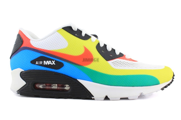 air max 90 hyp prm nrg