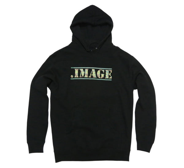 .image thrill of the hunt hoody