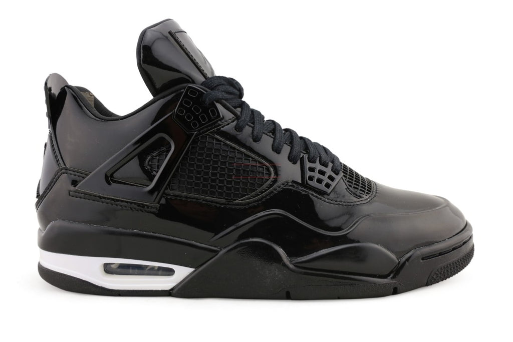 best service fe544 a56f0 air jordan 4 11lab4