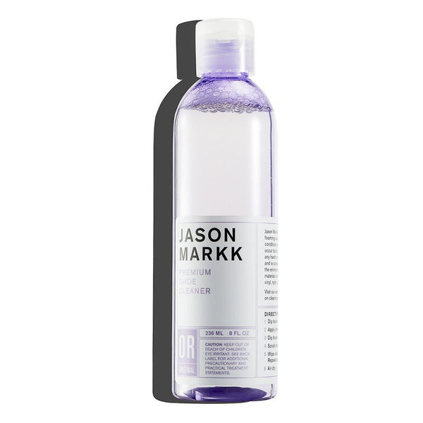 jason markk 8oz cleaner