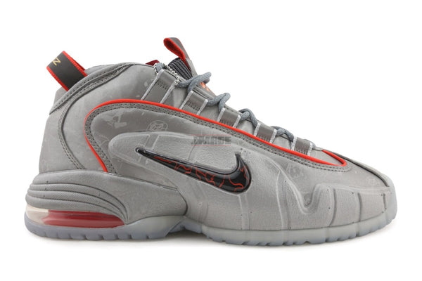 air max penny le db