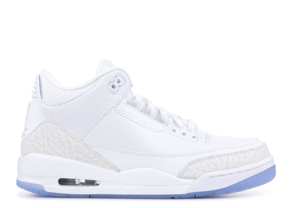 e8c653c7ac60c3 air jordan 3 retro