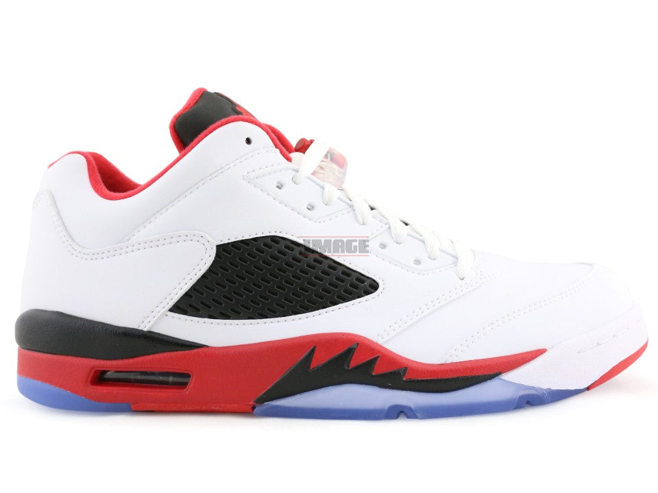 buy popular aa5de a95c8 air jordan 5 retro low