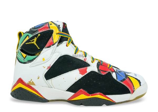air jordan 7 retro oc