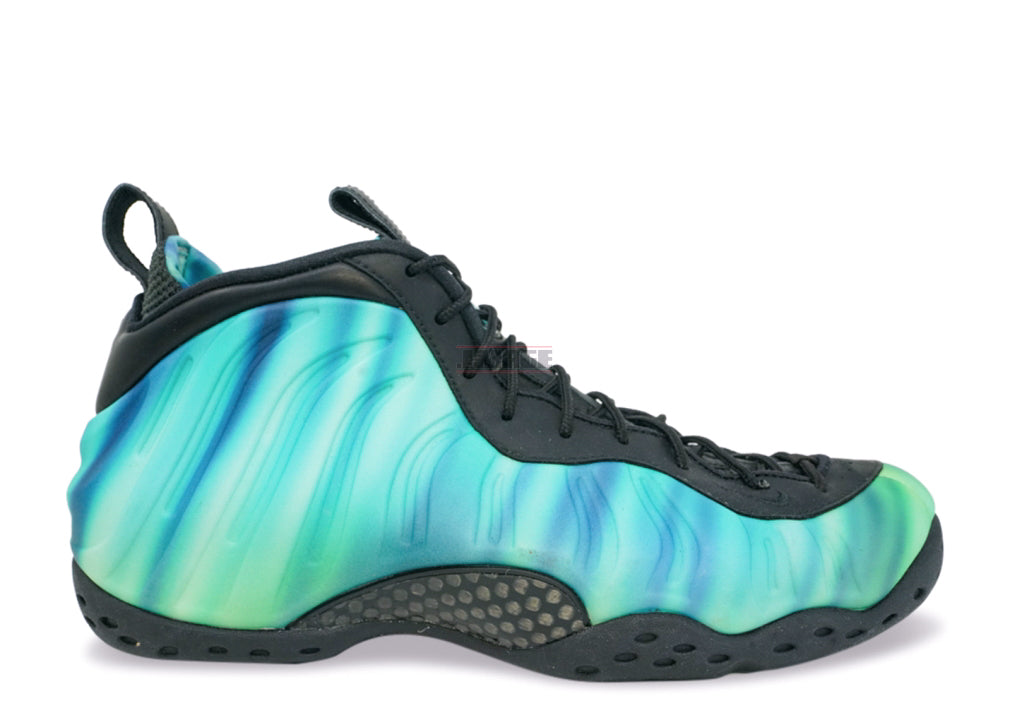 air foamposite one prm all-star qs