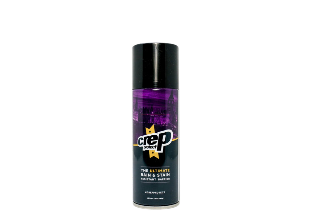 crep protect liquid repellant