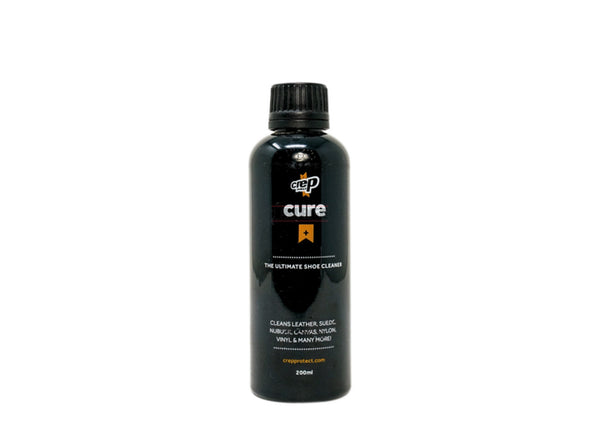 crep cure 6.7 oz refill