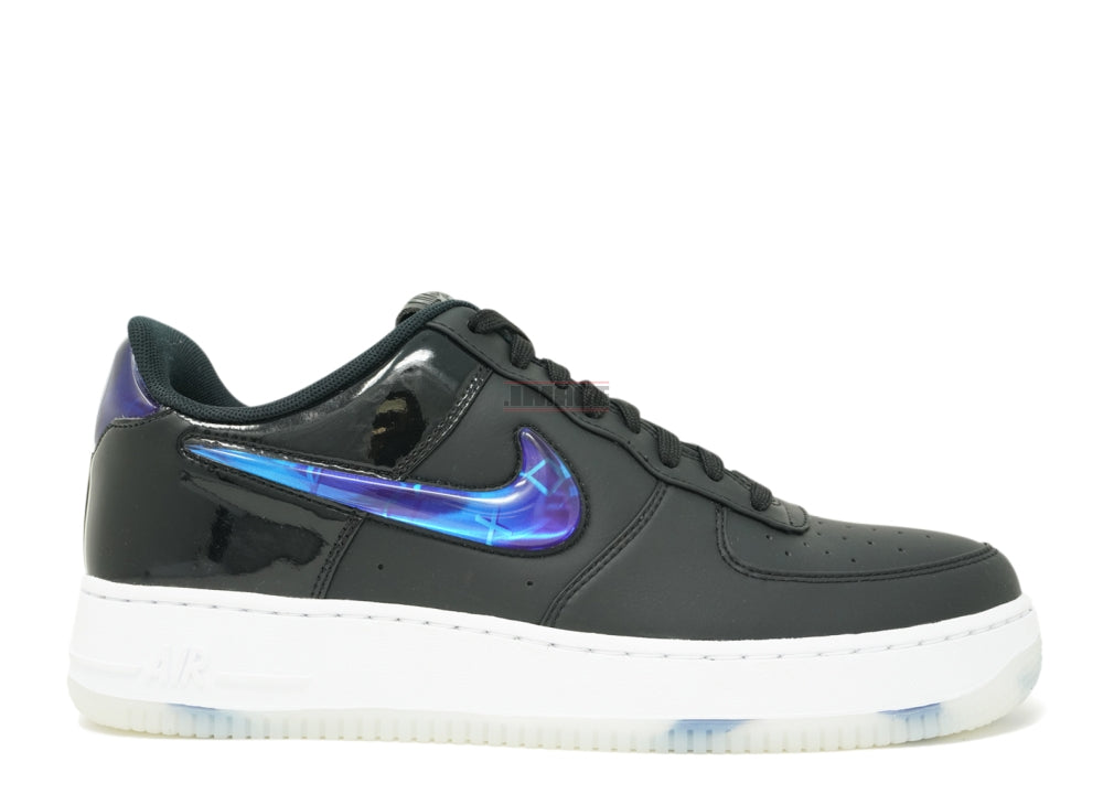 air force 1 playstation '18 qs