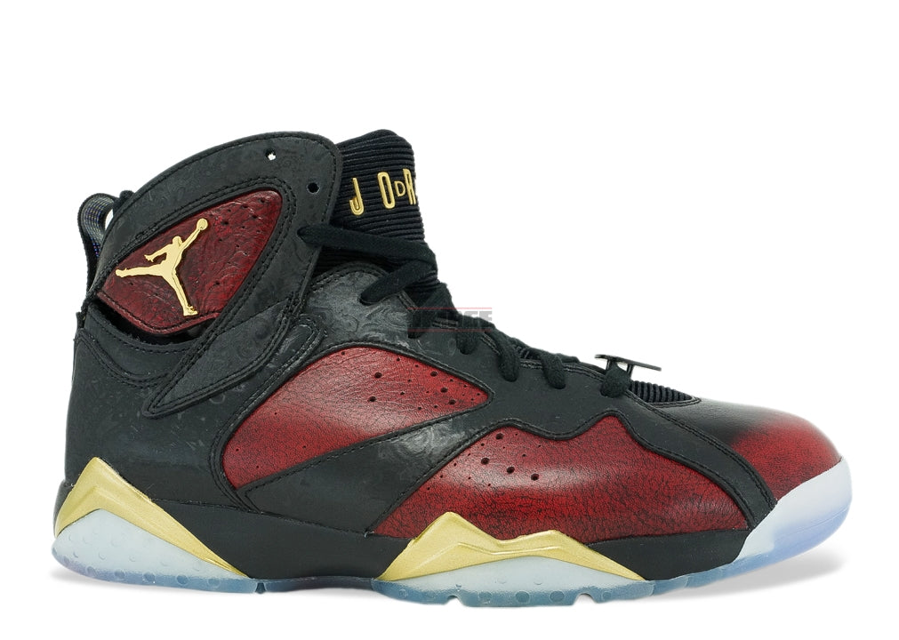 air jordan 7 retro DB