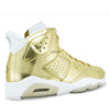 air jordan 6 retro p1nnacle