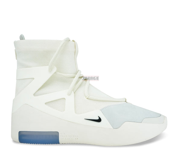 air fear of god