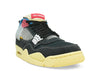 air jordan 4 retro sp