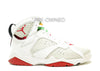 AIR JORDAN 7 RETRO CDP