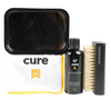 crep cure cleaning kit