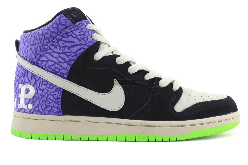 dunk high prm sh
